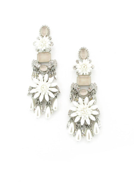 Dawson Earrings