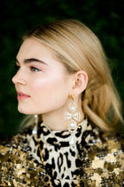 Marketa Earrings