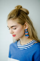 Martha Earrings