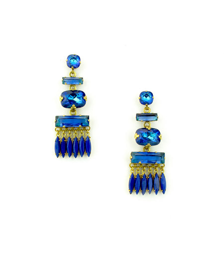 Gioia Earrings