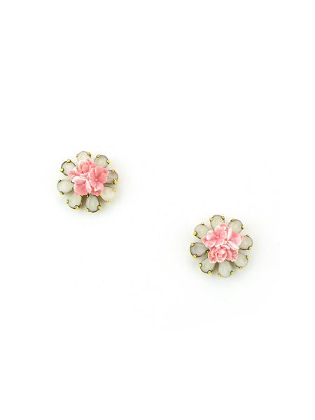 Liora Earrings