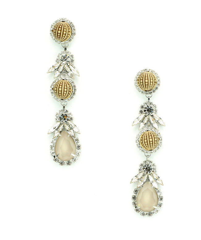 Marita Earrings