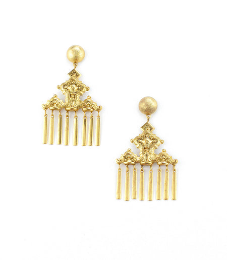 Oria Earrings