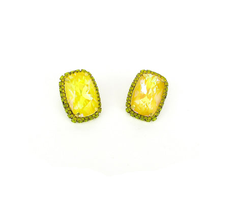 Ronia Earrings