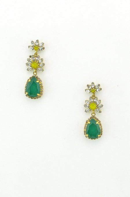 Sadler Earrings