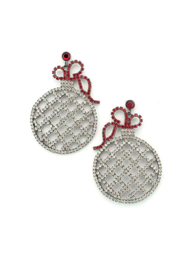 Sparkle Earrings
