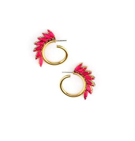 Lyle Earrings