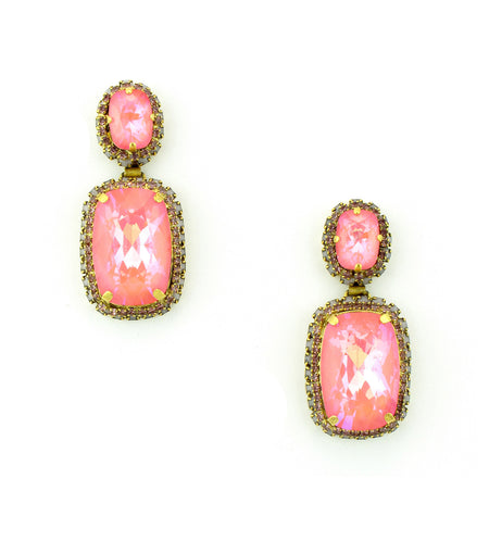 Zelig Earrings