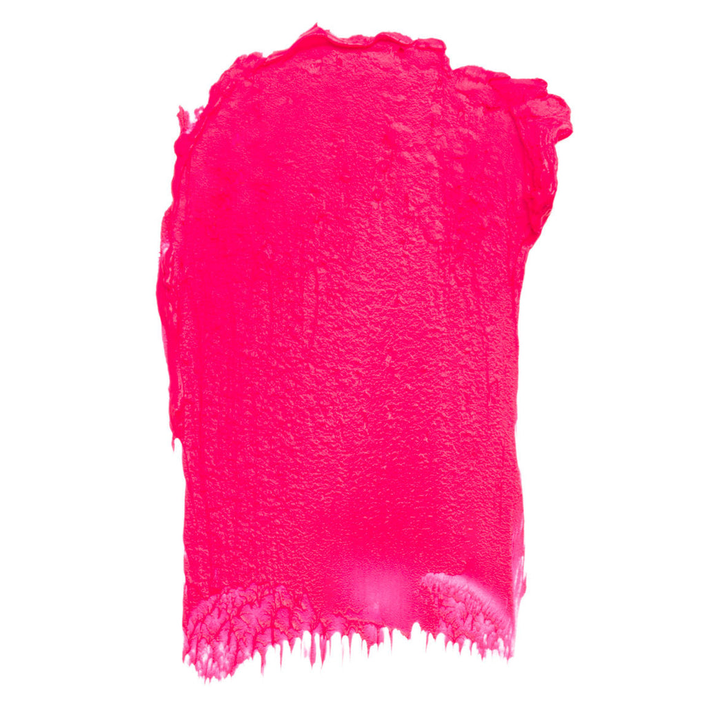 Expert Color Real Fit Velvet 105 Pink Passion