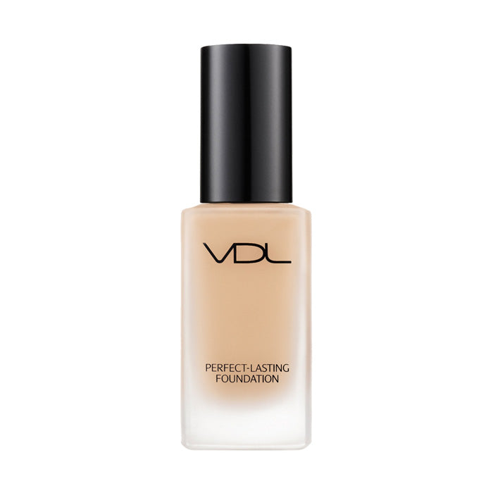 PERFECT-LASTING FOUNDATION A04.5
