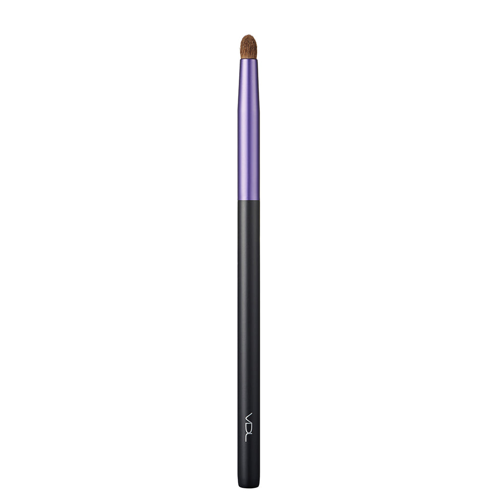 SMUDGE EYESHADOW BRUSH