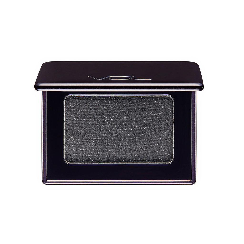 EXPERT COLOR EYE BOOK MONO - BLACK ONYX