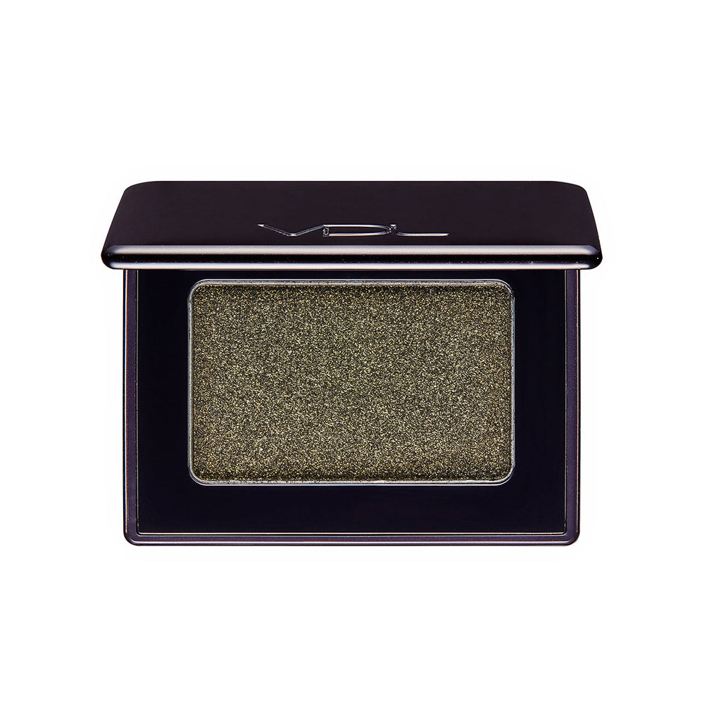 EXPERT COLOR EYE BOOK MONO - GOLDEN OLIVE