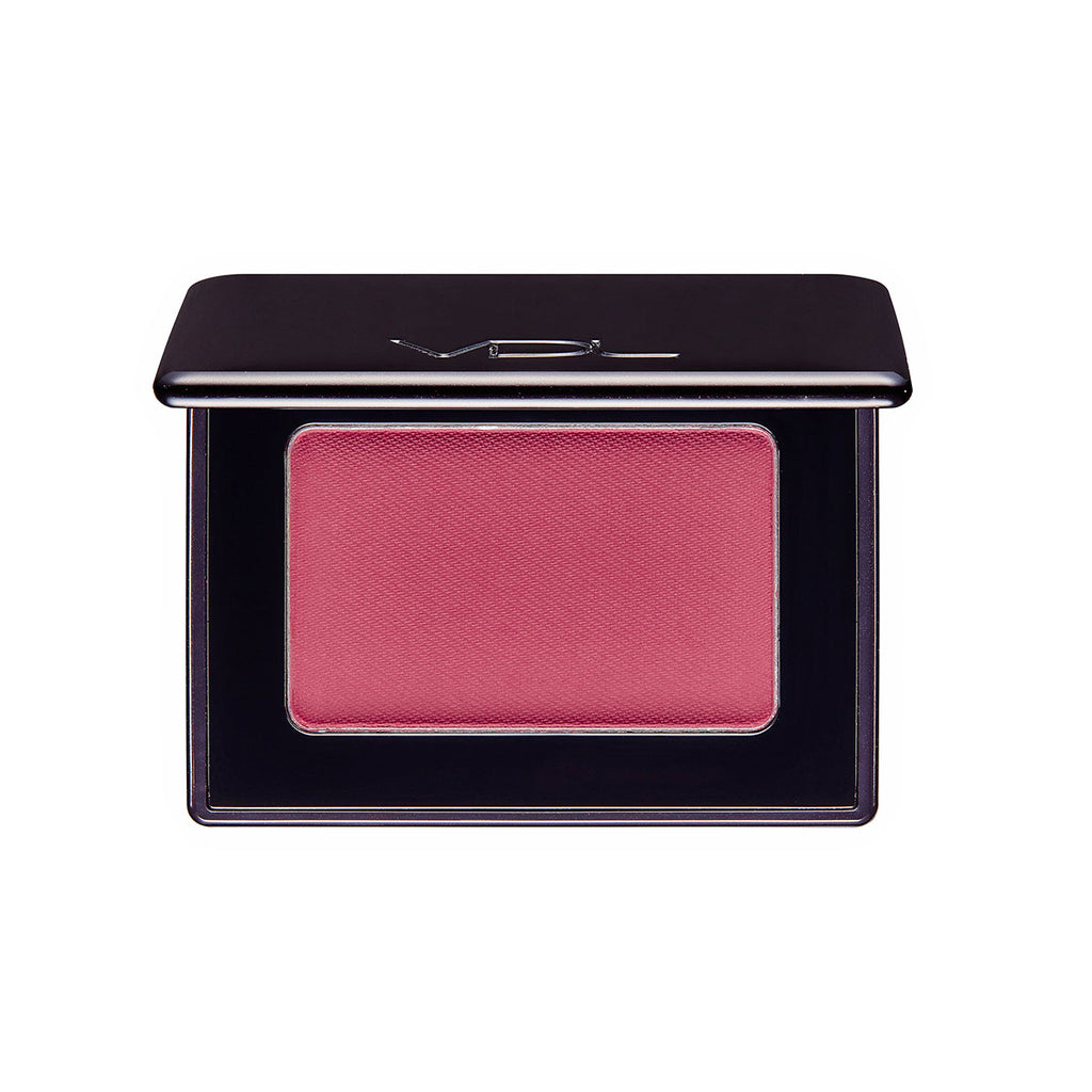EXPERT COLOR EYE BOOK MONO - CRANBERRY