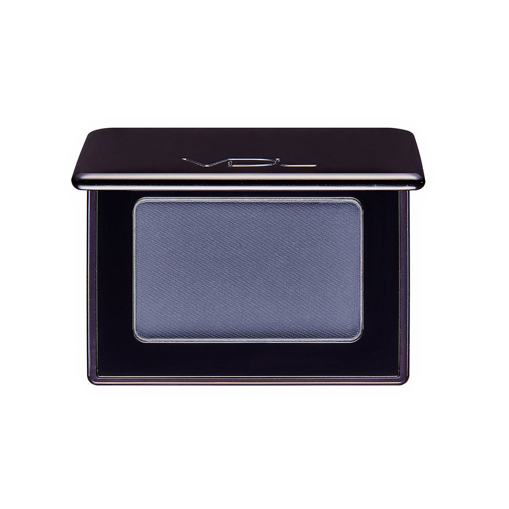 EXPERT COLOR EYE BOOK MONO - SLATE BLUE