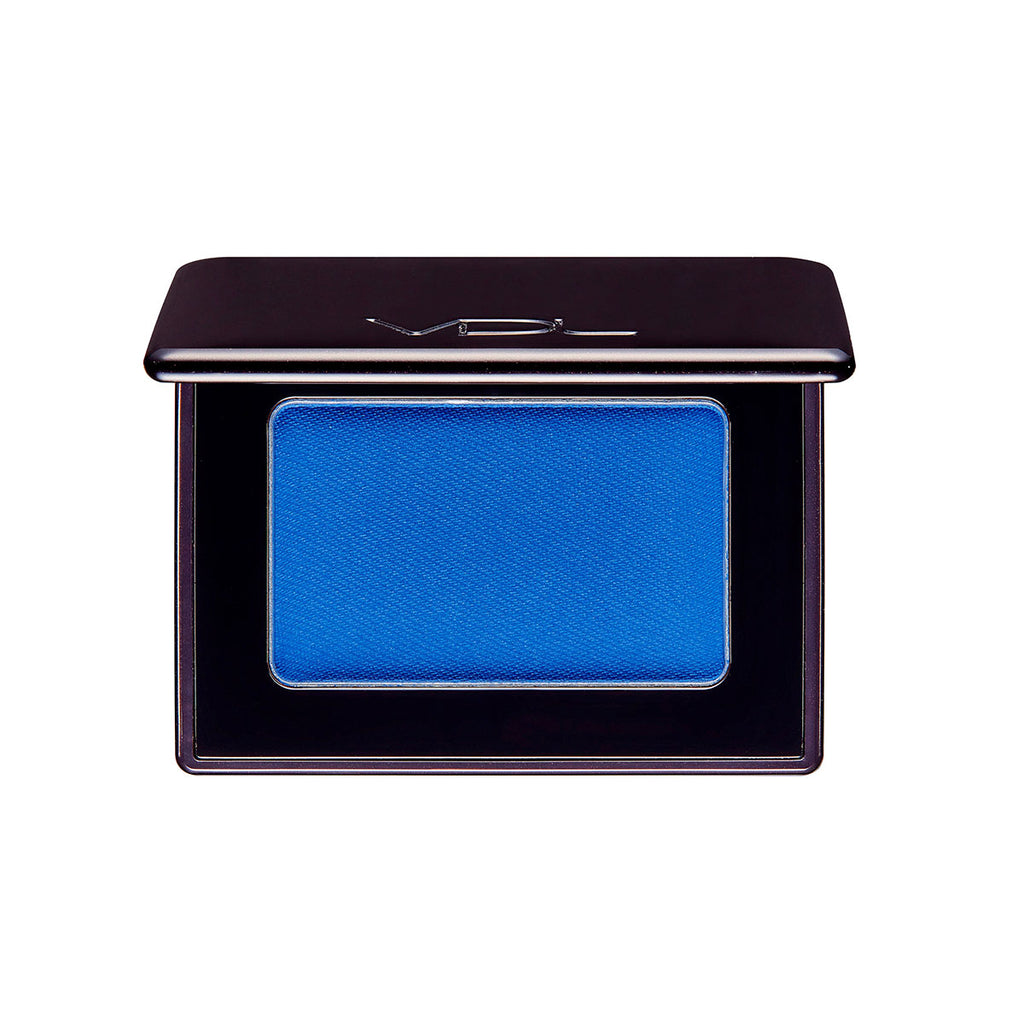 EXPERT COLOR EYE BOOK MONO - DAZZLING BLUE
