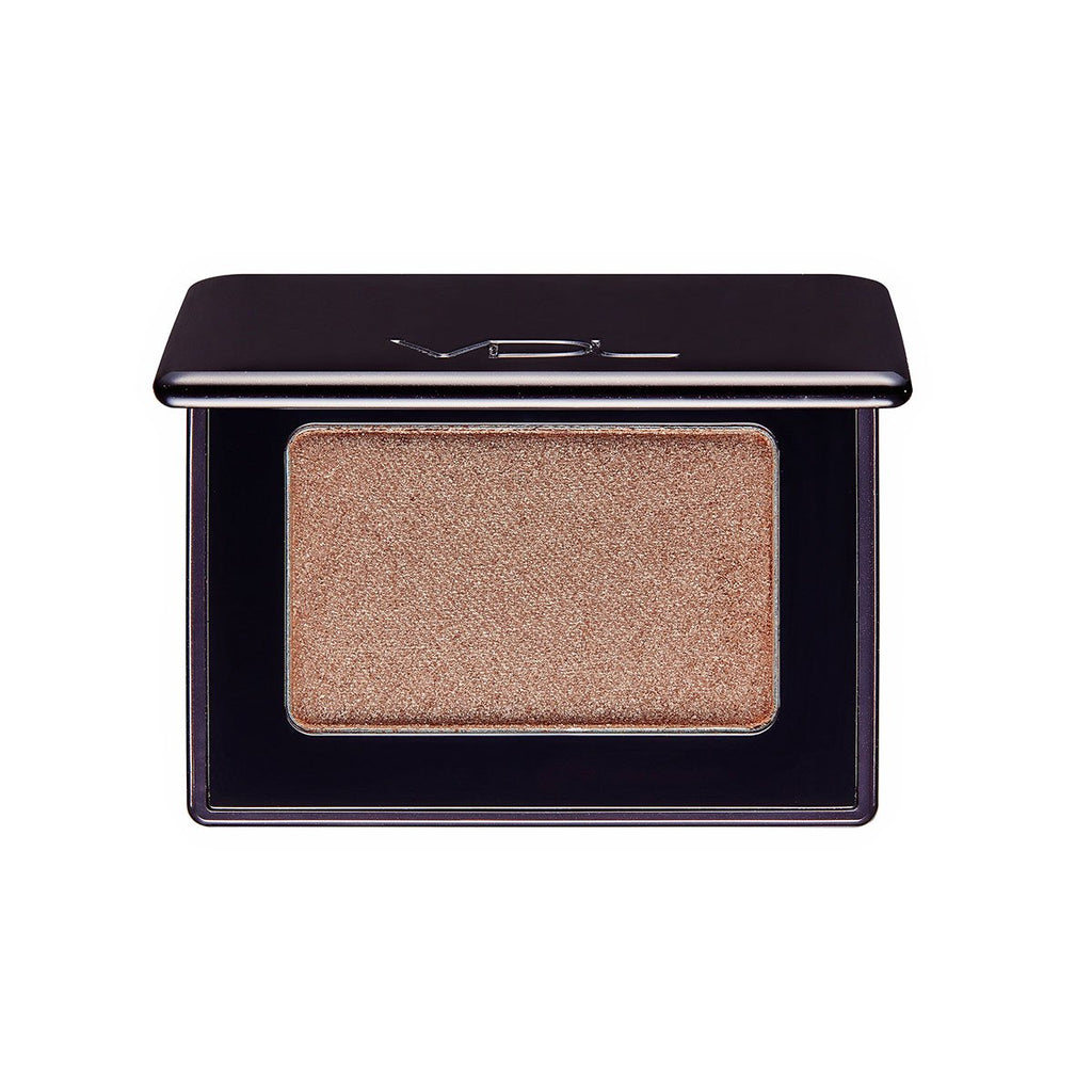 EXPERT COLOR EYE BOOK- SHIMMER