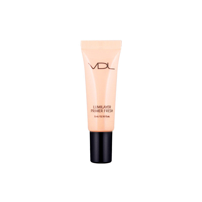 VDL Lumilayer Primer Fresh 5ml