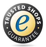 Trusted Shops Test Product