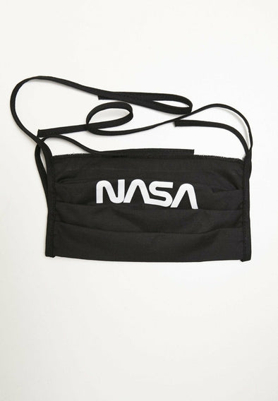 NASA | (non-medical) Face Mask | Single