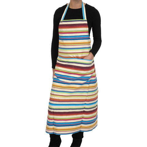 Standard Cotton Aprons