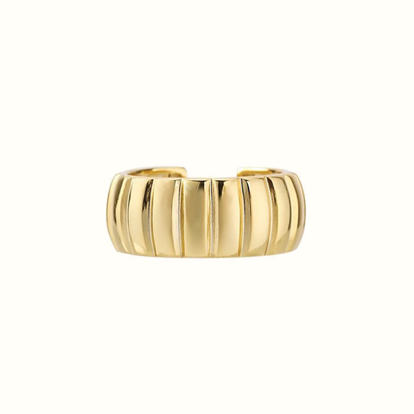Patisserie Ring