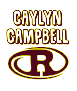 Caylyn Campbell