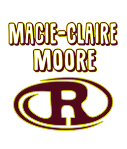 Macie-Claire Moore
