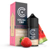 Crush CBD Strawberry Watermelon e-Juice