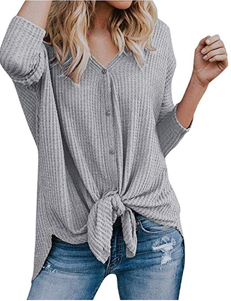 2d133b4663b Womens Button Front Knit Shirts – EDGE Engineering and Consulting ...