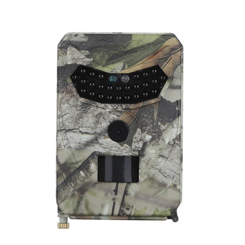 Hunting/Trail Camera - [Do_More_Outdoor]