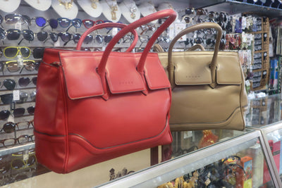 Women Fashion Handbag