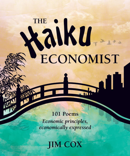The Haiku Economist