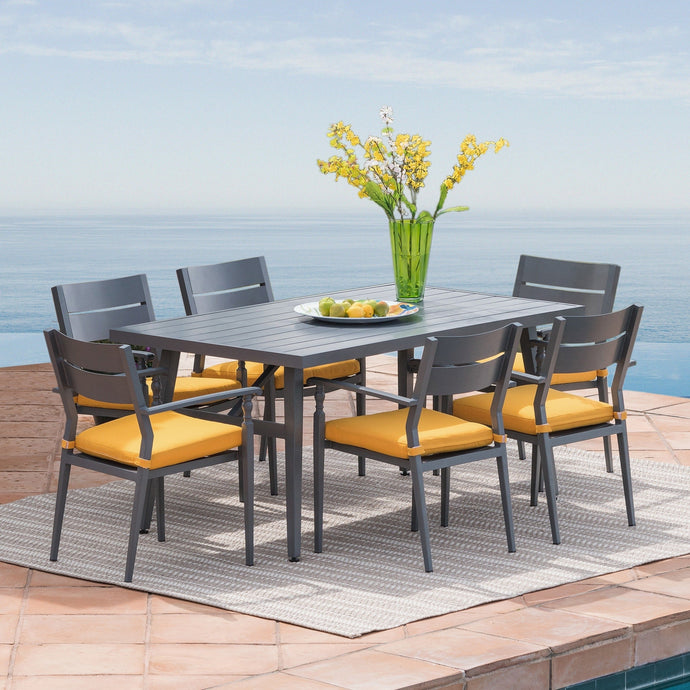 Fabulous Outdoor Furniture Rubysupply Com Gmtry Best Dining Table And Chair Ideas Images Gmtryco