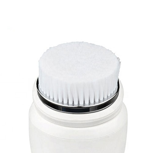 Antibacterial brush head