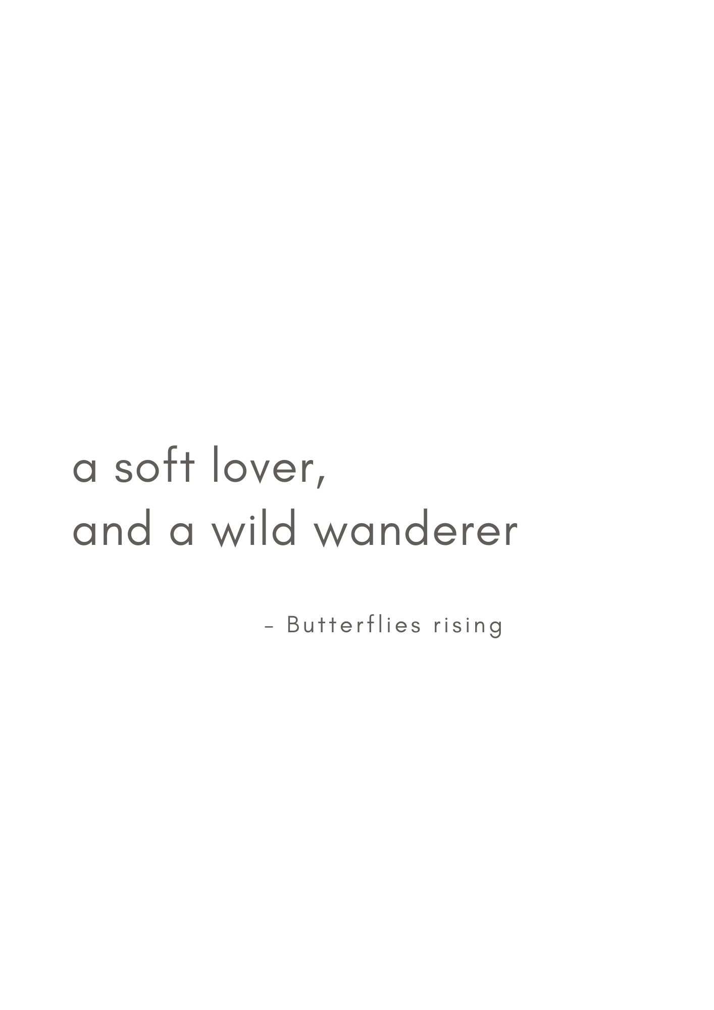 A_soft_lover_and_a_wild_wanderer1.png