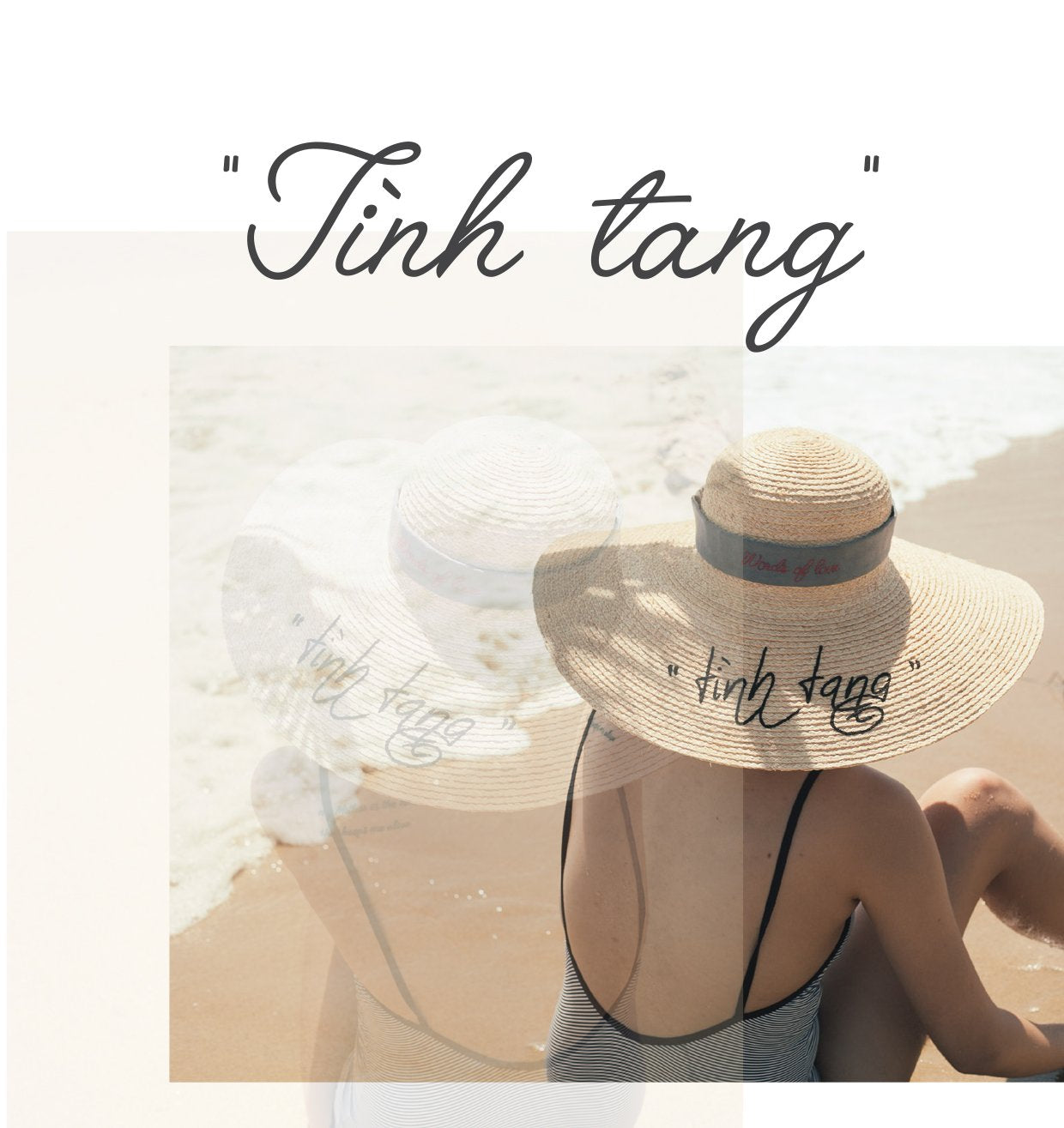 words_of_love_tinh_tang_beach_hat_producer_vietnam_-_leinne