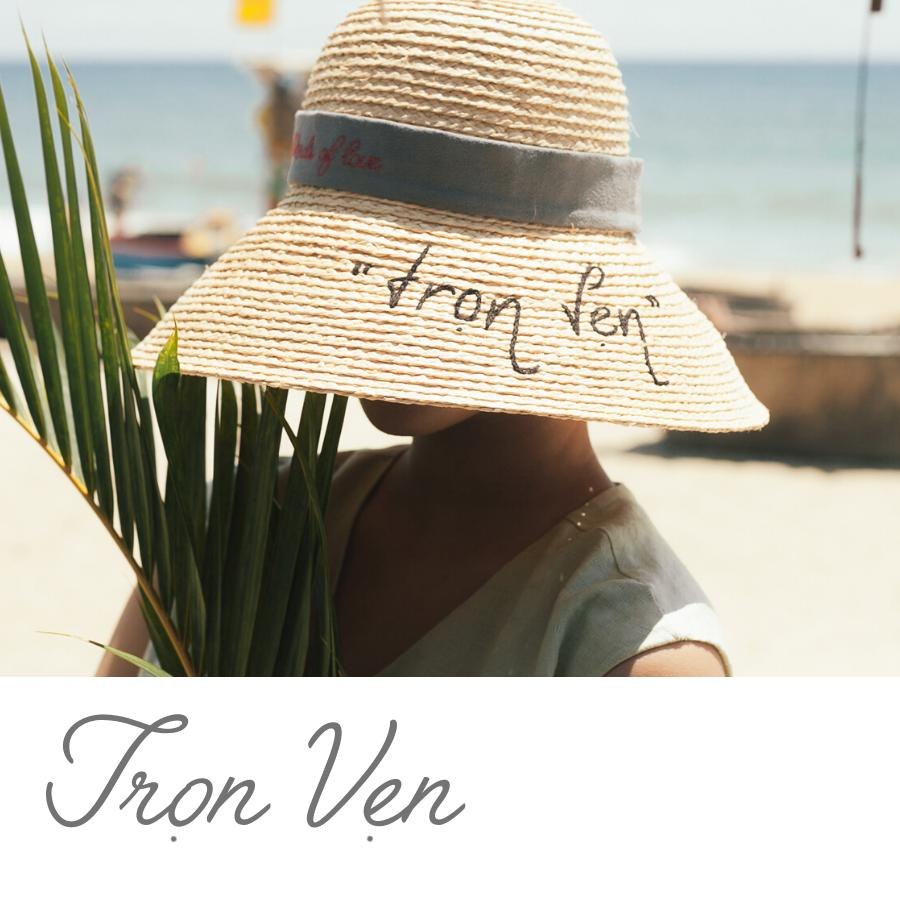 words_of_love_tron_ven_hat_designer_ho_chi_minh_city_-_leinne