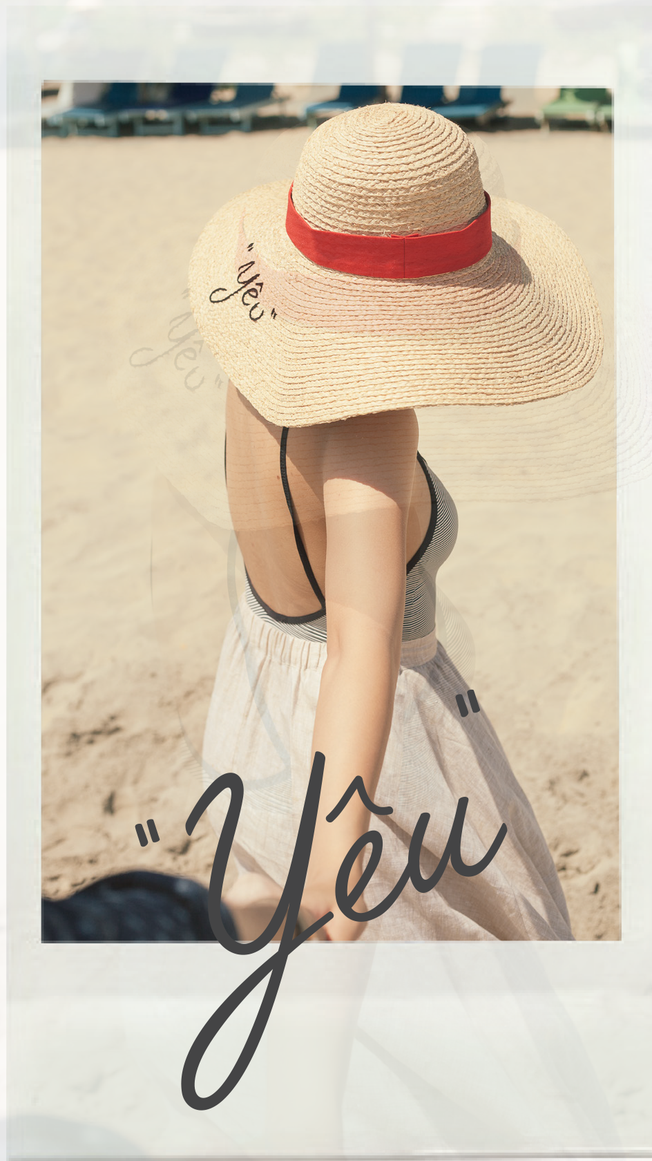 words_of_love_yeu_raffia_beach_hat_with_red_band_-_leinne