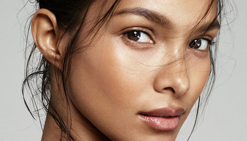 Insider secrets for skin that simply glows!