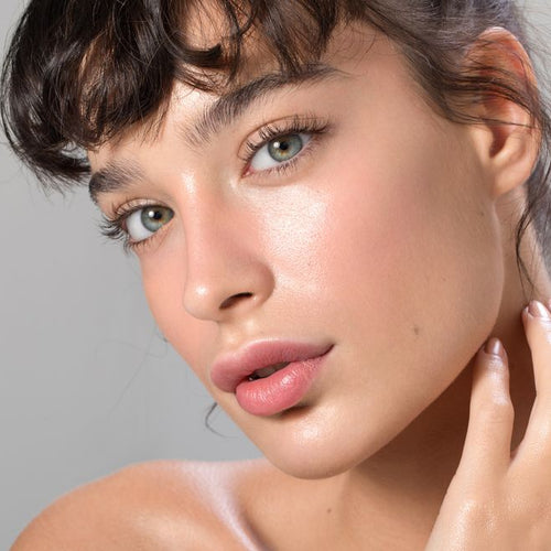 How to achieve radiant summer skin in 2020!