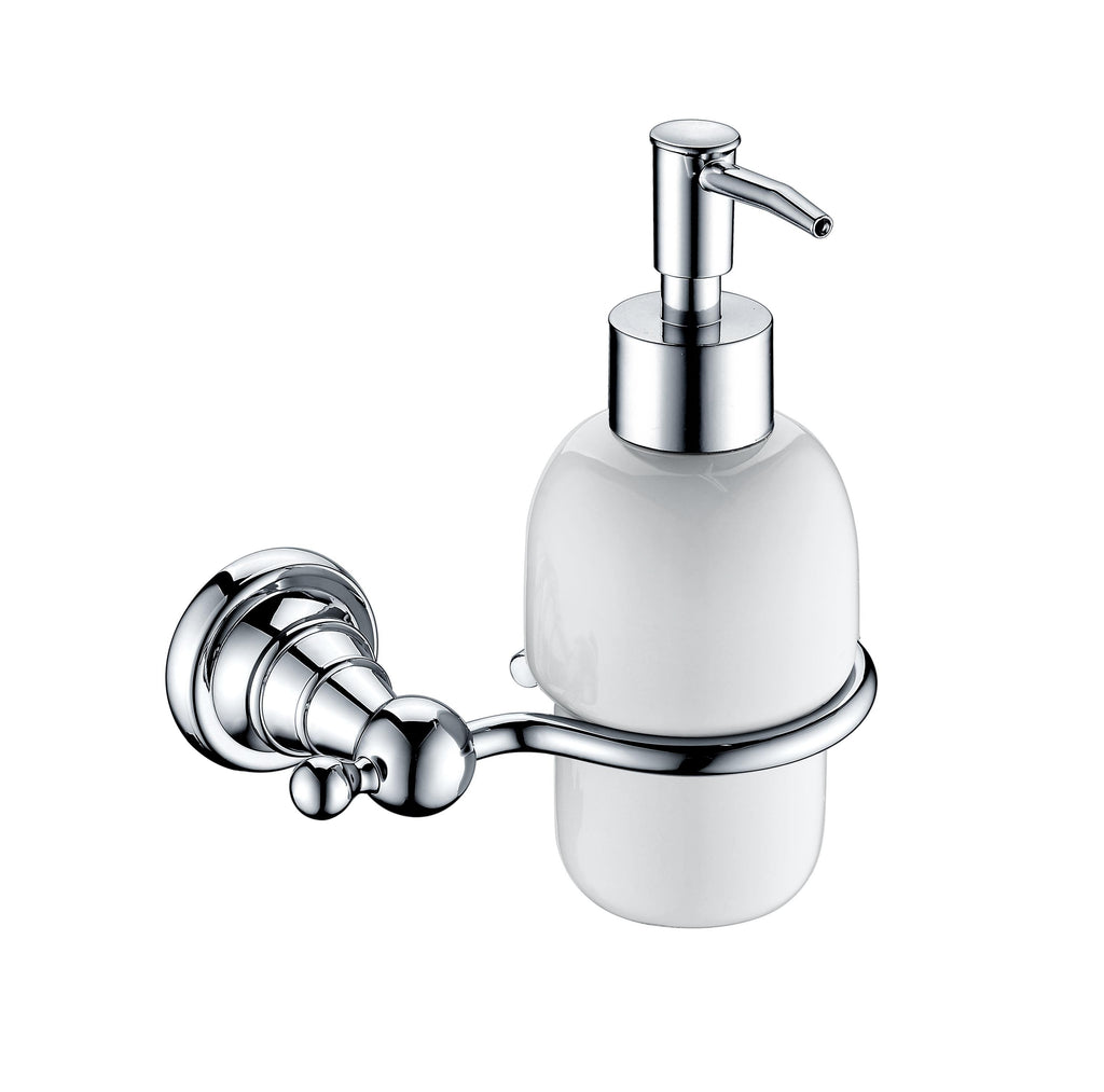 HB - Soap Dispenser (2)