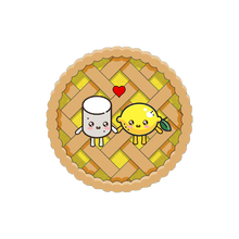 Load image into Gallery viewer, Thanksgiving Pie collection Gift Set