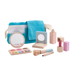 make up set