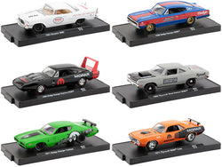 \Drivers""\"" Set of 6 pieces in Blister Packs Release 64 1/64 Diecast Model Cars by M2 Machines""250|188|?|be49b63074a3f731db2ff0d6da90c694|False|UNLIKELY|0.35051530599594116
