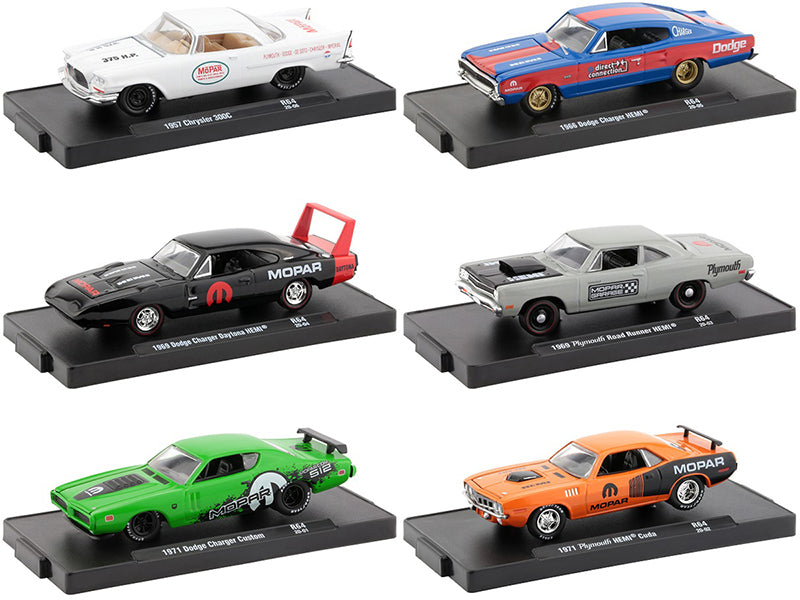 \Drivers""\"" Set of 6 pieces in Blister Packs Release 64 1/64 Diecast Model Cars by M2 Machines""800|600|?|160bd98209a1567b5b0d8176d5807d9d|False|UNLIKELY|0.3505745530128479