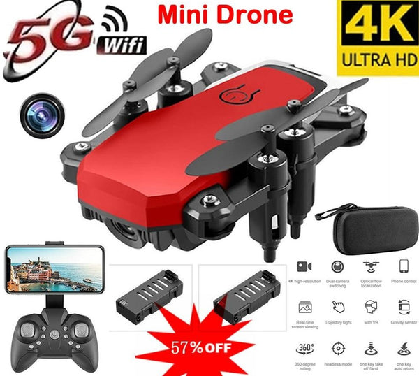 HD with Camera Remote Control Helicopter