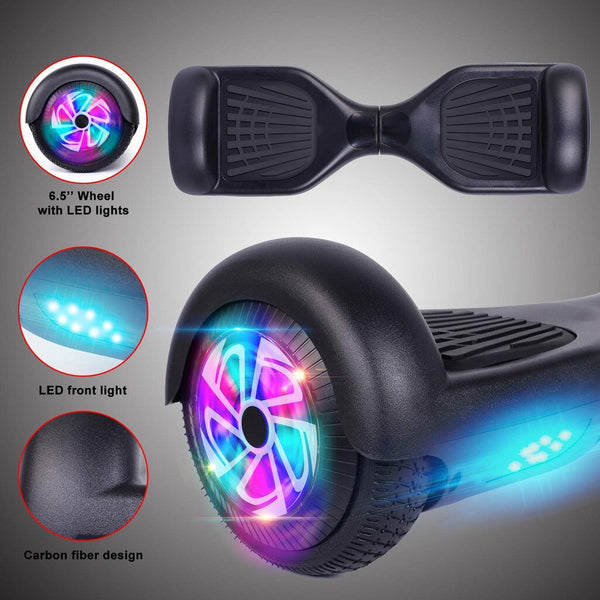 Smart Balance Wheel Hoverboard Skateboard Electric scooter