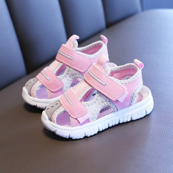 Children Sandals For Boys Girls