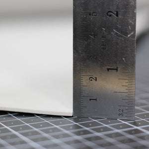 2mm HD-Foam Sheet